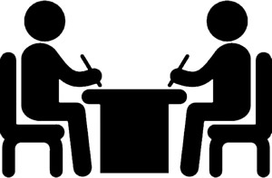 dois-empresarios-em-reuniao_318-62449